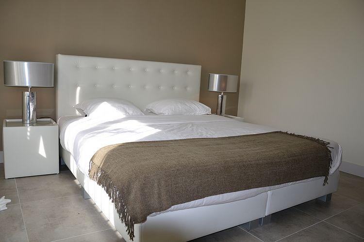 ... Slaapkamer Inrichten : modern behangpapier slaapkamer : Slaapkamers